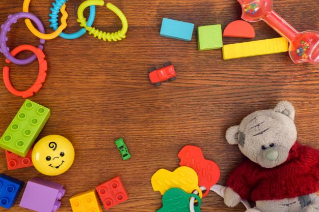 Child Watch Hours & Info - Kearney YMCA